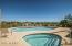 16362 E ARROW Drive, 2, Fountain Hills, AZ 85268