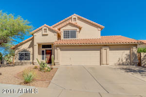 30259 N 40TH Place, Cave Creek, AZ 85331
