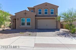 32205 N 132ND Avenue, Peoria, AZ 85383