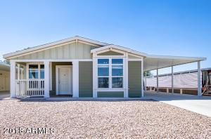 2100 N TREKELL Road, 299, Casa Grande, AZ 85122