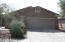 1701 W MORSE Drive, Anthem, AZ 85086