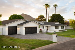 4322 N 68TH Place, Scottsdale, AZ 85251