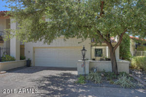 Property for sale at 77 E Missouri Avenue Unit: 36, Phoenix,  Arizona 85012