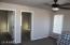 30036 W ROOSEVELT Street, Buckeye, AZ 85396