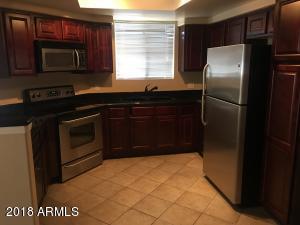 4925 E DESERT COVE Avenue, 312, Scottsdale, AZ 85254