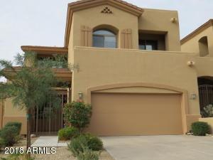 14951 E DESERT WILLOW Drive, 2, Fountain Hills, AZ 85268