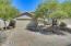 31251 N 42ND Place, Cave Creek, AZ 85331