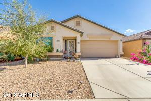 40125 W NOVAK Lane, Maricopa, AZ 85138