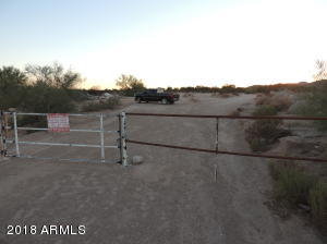 0 W Pecos Road, H
