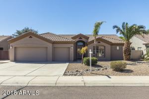 4615 W VILLA LINDA Drive, Glendale, AZ 85310