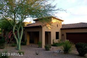 8057 E GREYTHORN Drive, 20, Gold Canyon, AZ 85118