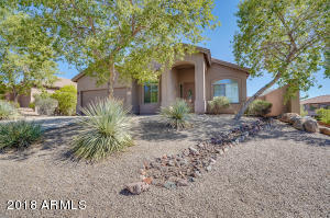 8135 E DALEA Way, Gold Canyon, AZ 85118