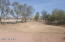3760 W WAHALLA Lane, Glendale, AZ 85308