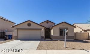 12547 W BOHNE Street, Avondale, AZ 85323