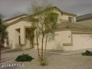 3872 W DANCER Lane, Queen Creek, AZ 85142