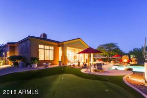 6563 E GREYTHORN Drive, Scottsdale, AZ 85266