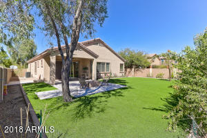 18357 W ESTES Way, Goodyear, AZ 85338