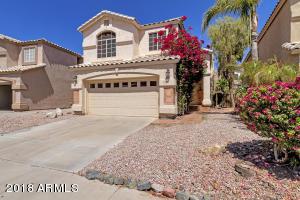 2156 E NIGHTHAWK Way, Phoenix, AZ 85048