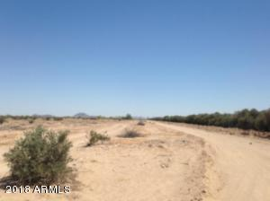 177-06-009 DATELAND Lot 0, Dateland, AZ 85333