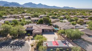 22315 N 77TH Way, Scottsdale, AZ 85255
