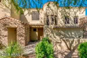7445 E EAGLE CREST Drive, 1122, Mesa, AZ 85207