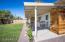 2115 W BERRIDGE Lane, Phoenix, AZ 85015
