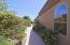 8684 E TUCKEY Lane, Scottsdale, AZ 85250