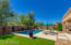 4307 E VISTA BONITA Drive, Phoenix, AZ 85050
