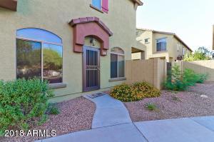 2150 E BELL Road, 1154, Phoenix, AZ 85022