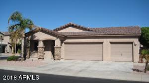 15523 N 170TH Lane N, Surprise, AZ 85388