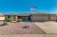 11455 E MILAGRO Avenue, Mesa, AZ 85209