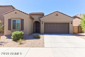 17735 W SHERMAN Street, Goodyear, AZ 85338