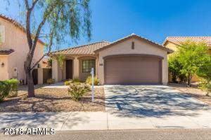 43238 N HEAVENLY Way, Phoenix, AZ 85086