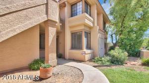 11515 N 91ST Street, 115, Scottsdale, AZ 85260