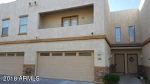 15818 N 25TH Street, 107, Phoenix, AZ 85032