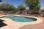 2112 W DESERT Lane W, Phoenix, AZ 85041