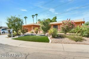 2600 W SUMMIT Place, Chandler, AZ 85224