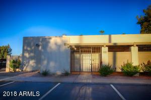 535 S Allred Drive, Tempe, AZ 85281