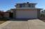 3733 W VILLA MARIA Drive, Glendale, AZ 85308