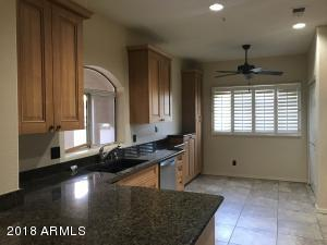 8653 E ROYAL PALM Road, 2018, Scottsdale, AZ 85258