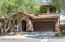 3790 E MATTHEW Drive, Phoenix, AZ 85050