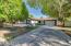 3101 E Yucca Street, Phoenix, AZ 85028