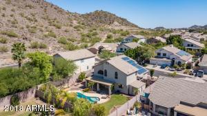 1730 E ROSE GARDEN Lane, Phoenix, AZ 85024