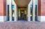 21 E 6TH Street, 308, Tempe, AZ 85281