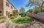 105 E JOSEPH Way, Gilbert, AZ 85295