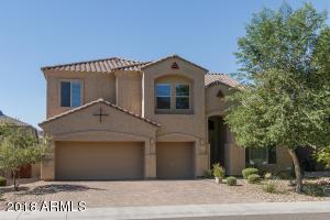 5749 W PLUM Road, Phoenix, AZ 85083