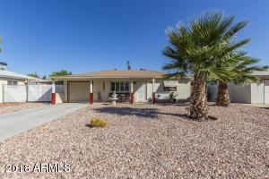 11122 W GEORGIA Avenue, Youngtown, AZ 85363