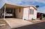 17200 W BELL Road, 1703, Surprise, AZ 85374