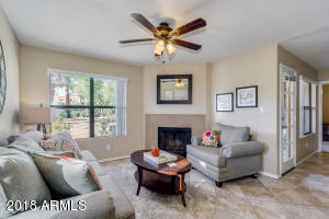 8787 E MOUNTAIN VIEW Road, 1021