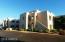 11333 N 92nd Street, 2076, Scottsdale, AZ 85260